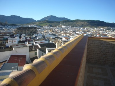 Newly Renovated Townhouse, Antequera Town.properties/23/05.jpeg