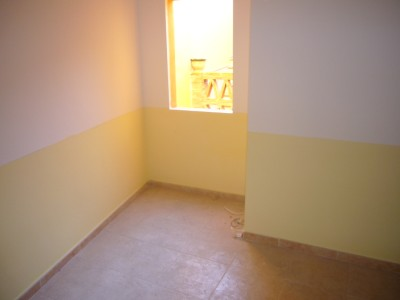 Newly Renovated Townhouse, Antequera Town.properties/23/07.jpeg