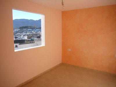 Newly Renovated Townhouse, Antequera Town.properties/23/08.jpeg