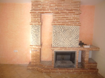 Newly Renovated Townhouse, Antequera Town.properties/23/09.jpeg