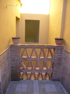 Newly Renovated Townhouse, Antequera Town.properties/23/10.jpeg