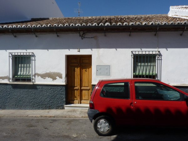 Spacious Antequera town house. Lots of potential.properties/26/03.jpeg