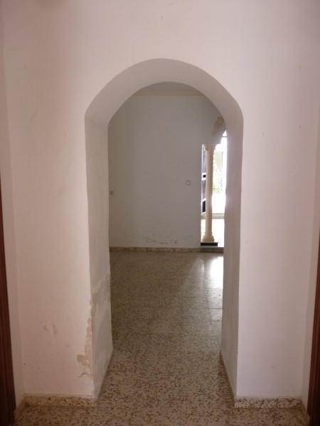 Spacious Antequera town house. Lots of potential.properties/26/05.jpeg