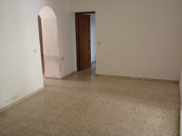 Spacious Antequera town house. Lots of potential.properties/26/10.jpeg