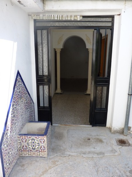 Spacious Antequera town house. Lots of potential.properties/26/13.jpeg