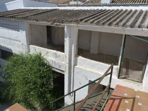 Spacious Antequera town house. Lots of potential.properties/26/16.jpeg