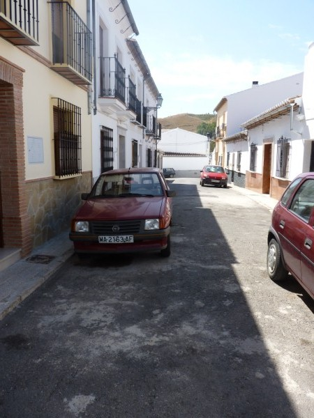 Spacious Antequera town house. Lots of potential.properties/26/18.jpeg