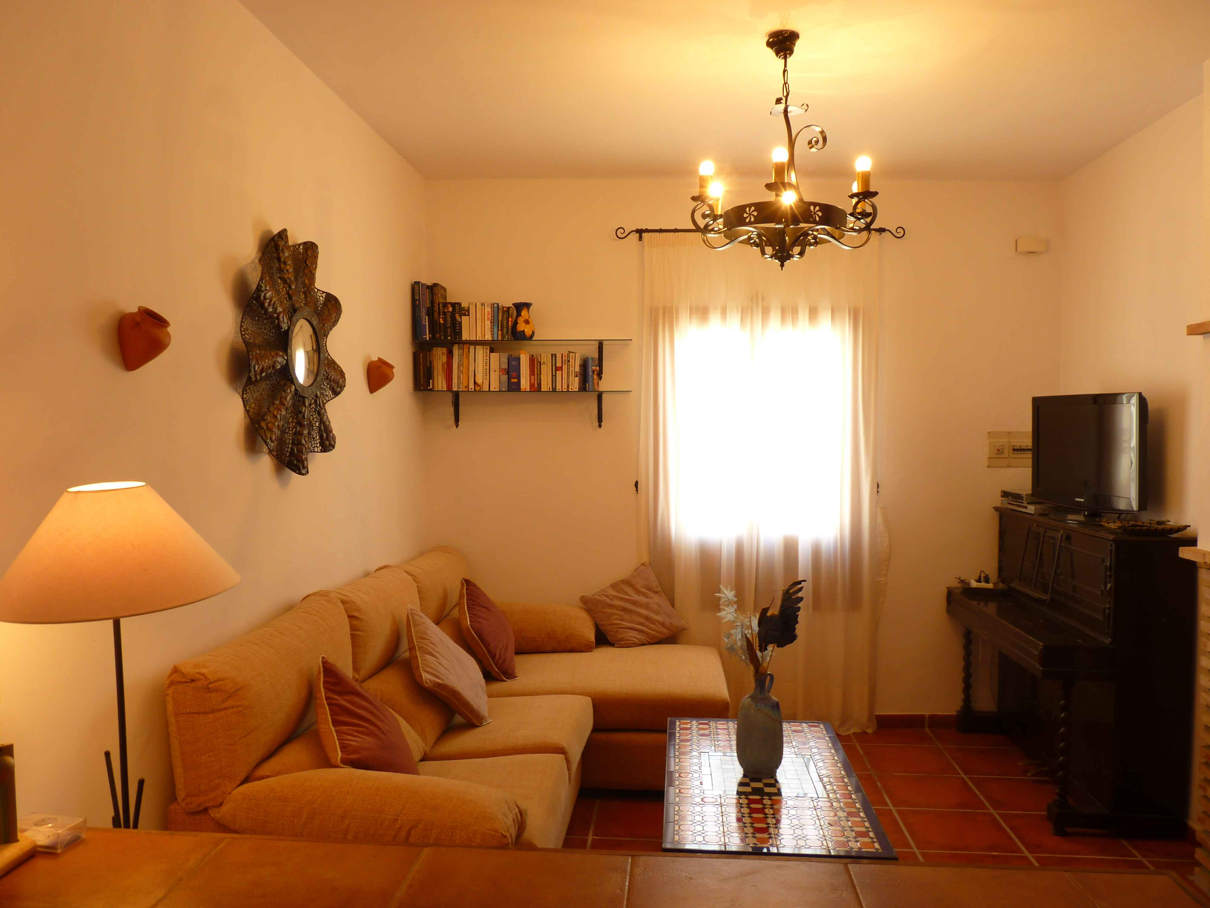 Wonderful Business Opportunity or Unique House To Live In. Antequera.properties/28/10.jpeg