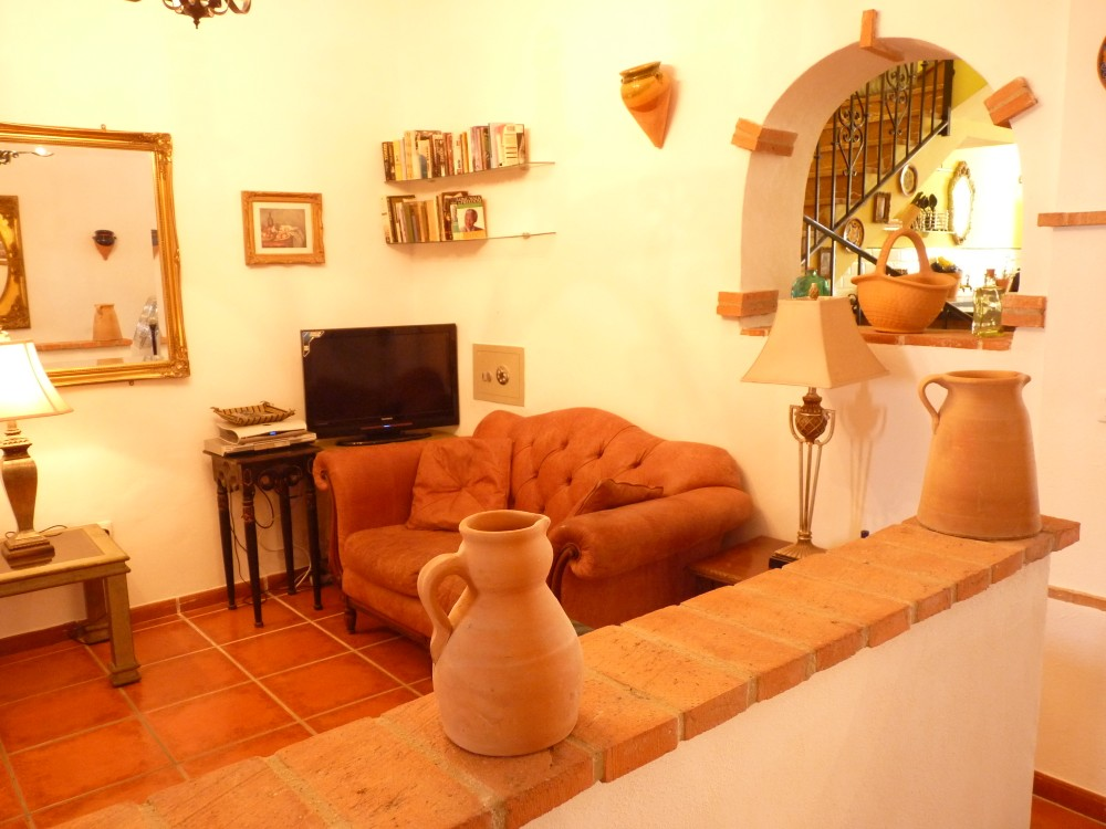 Wonderful Business Opportunity or Unique House To Live In. Antequera.properties/28/12.jpeg