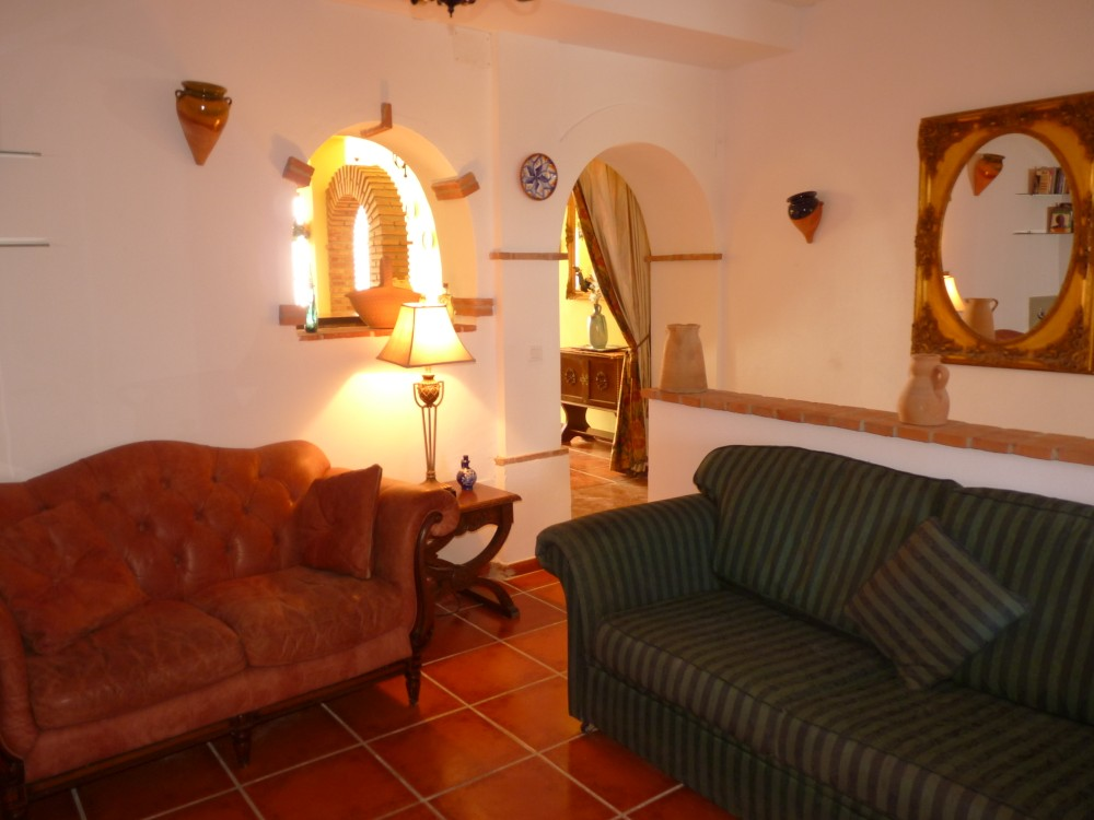 Wonderful Business Opportunity or Unique House To Live In. Antequera.properties/28/13.jpeg