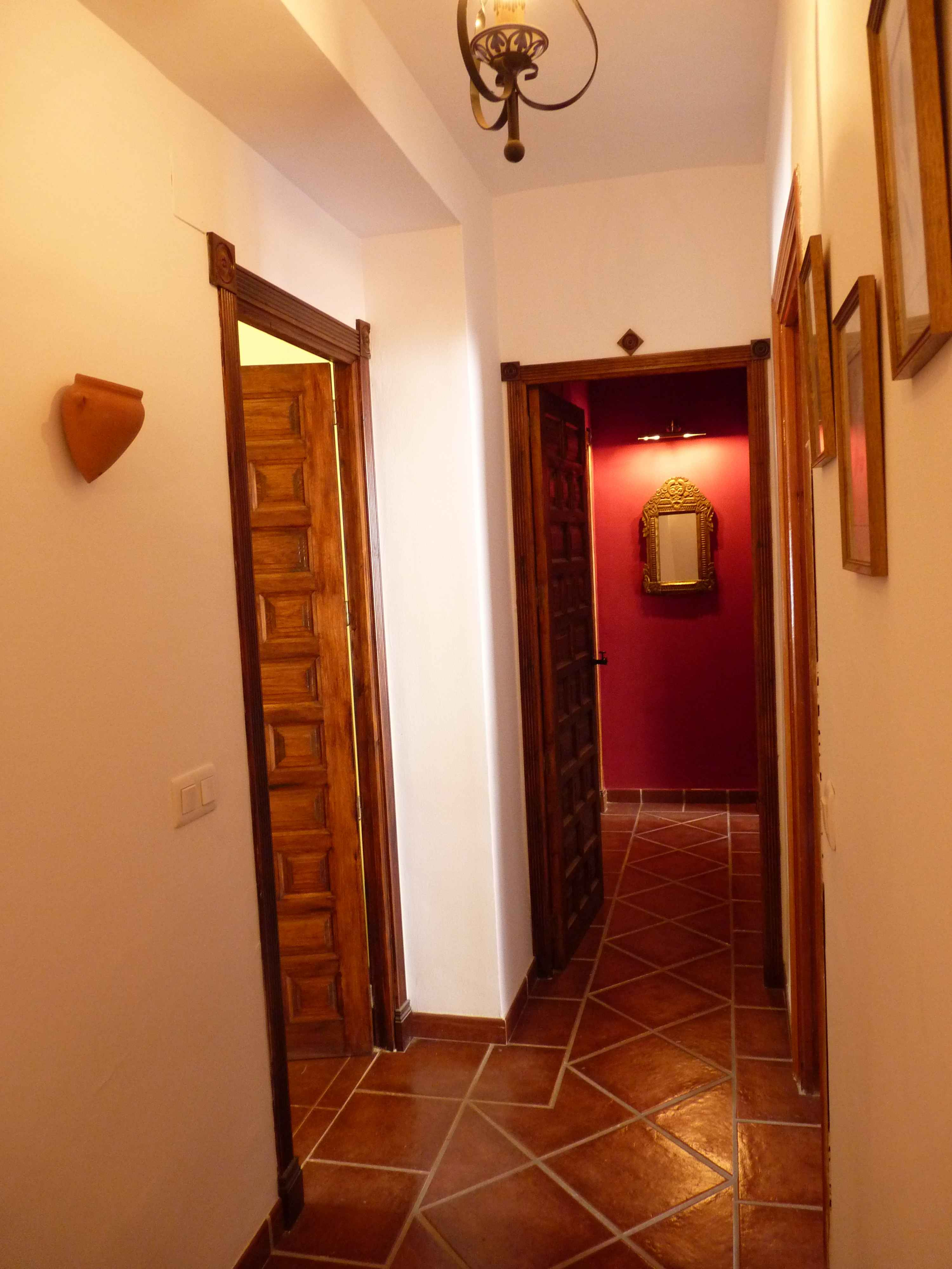 Wonderful Business Opportunity or Unique House To Live In. Antequera.properties/28/15.jpeg