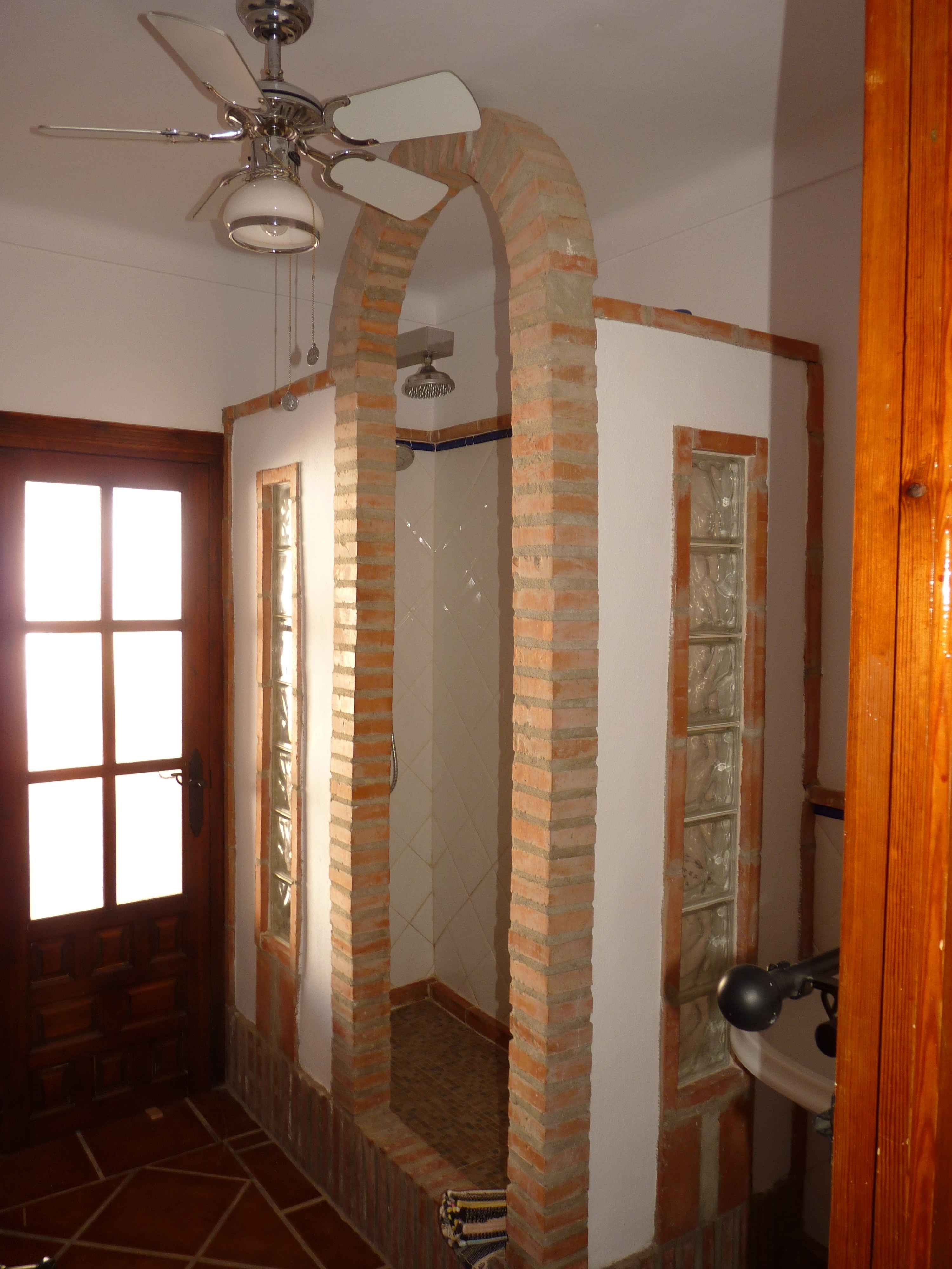 Wonderful Business Opportunity or Unique House To Live In. Antequera.properties/28/23.jpeg