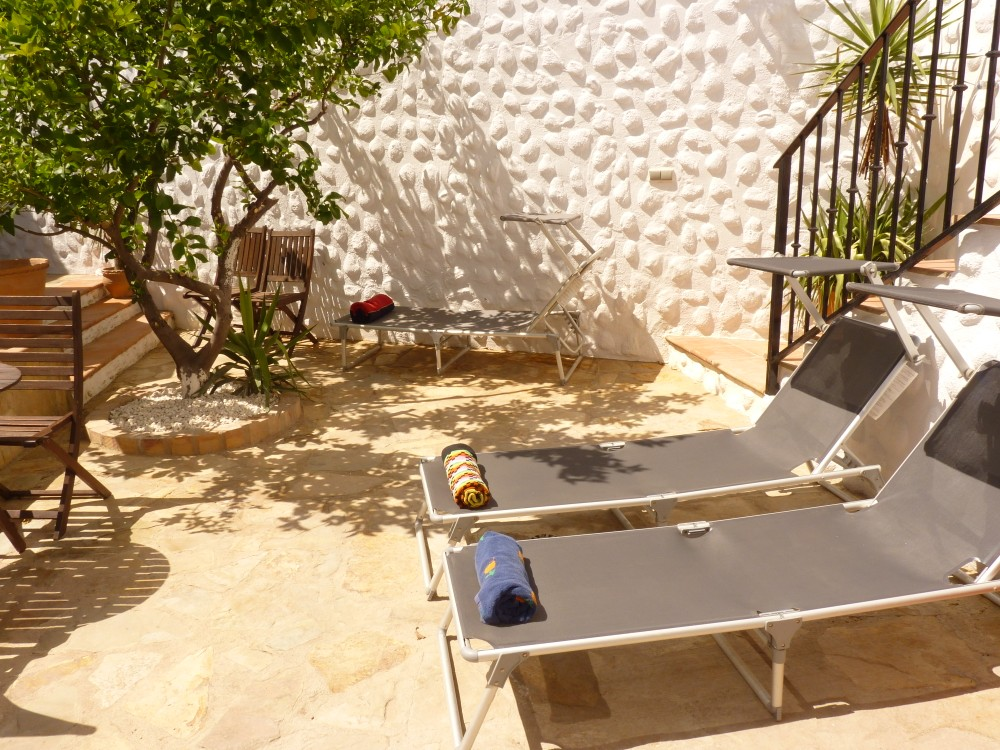 Wonderful Business Opportunity or Unique House To Live In. Antequera.properties/28/24.jpeg