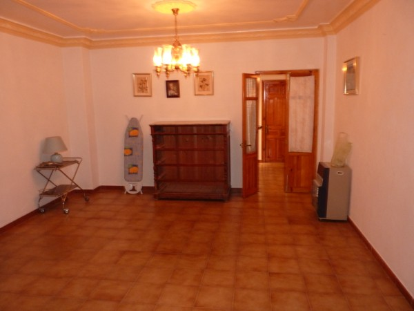 Enormous duplex in lovely Village near Antequera.properties/29/01.jpeg