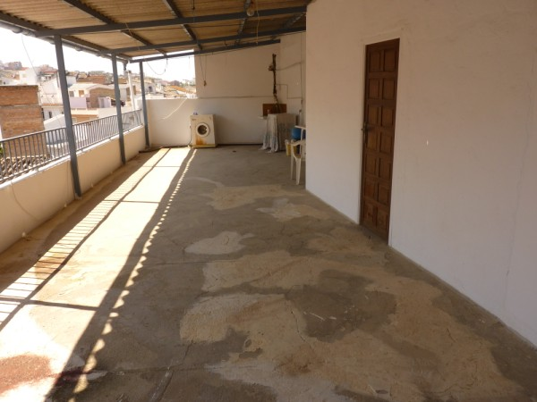 Enormous duplex in lovely Village near Antequera.properties/29/03.jpeg