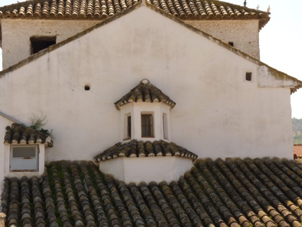 Enormous duplex in lovely Village near Antequera.properties/29/04.jpeg