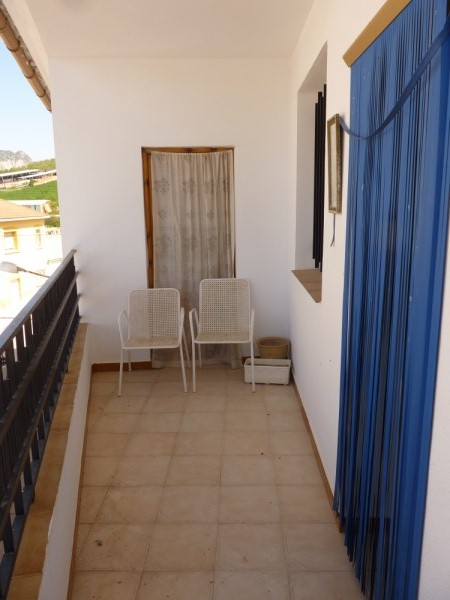 Enormous duplex in lovely Village near Antequera.properties/29/07.jpeg