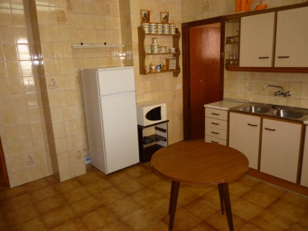Enormous duplex in lovely Village near Antequera.properties/29/09.jpeg