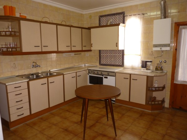 Enormous duplex in lovely Village near Antequera.properties/29/10.jpeg