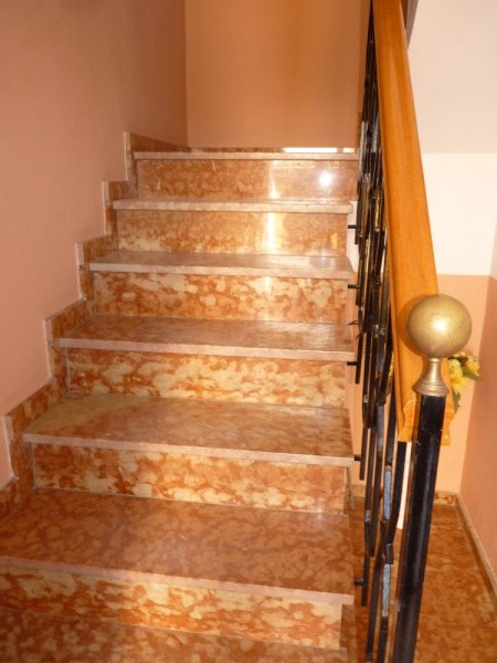 Enormous duplex in lovely Village near Antequera.properties/29/12.jpeg