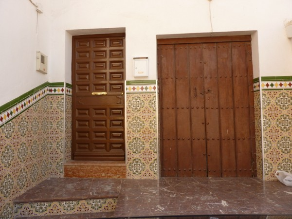 Enormous duplex in lovely Village near Antequera.properties/29/13.jpeg