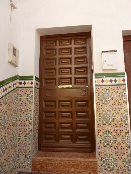 Enormous duplex in lovely Village near Antequera.properties/29/14.jpeg
