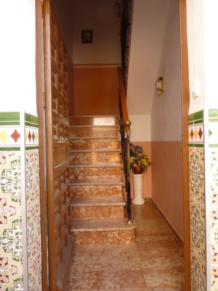 Enormous duplex in lovely Village near Antequera.properties/29/15.jpeg