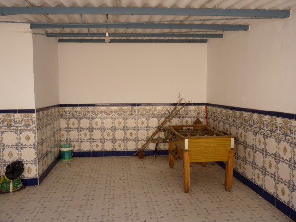 Enormous duplex in lovely Village near Antequera.properties/29/16.jpeg
