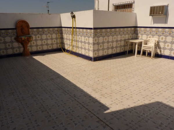 Enormous duplex in lovely Village near Antequera.properties/29/17.jpeg