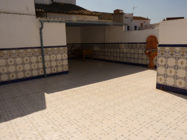 Enormous duplex in lovely Village near Antequera.properties/29/18.jpeg