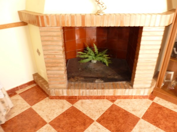 Enormous duplex in lovely Village near Antequera.properties/29/20.jpeg