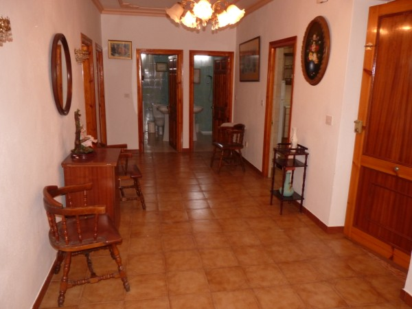 Enormous duplex in lovely Village near Antequera.properties/29/22.jpeg