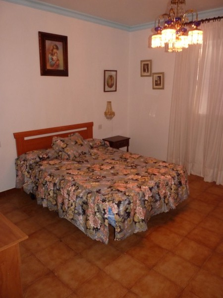 Enormous duplex in lovely Village near Antequera.properties/29/28.jpeg