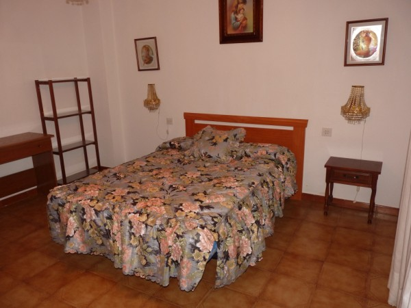 Enormous duplex in lovely Village near Antequera.properties/29/29.jpeg