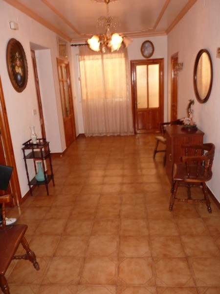 Enormous duplex in lovely Village near Antequera.properties/29/30.jpeg