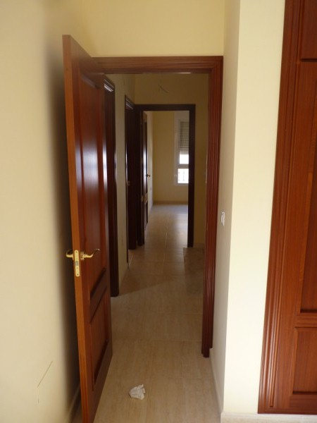Modern Antequera area 3 Bedroom Townhouse. Exclusive location in Mollina.properties/3/04.jpeg