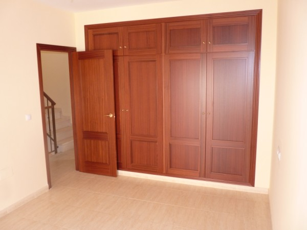 Modern Antequera area 3 Bedroom Townhouse. Exclusive location in Mollina.properties/3/05.jpeg
