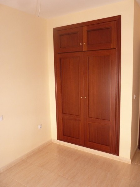 Modern Antequera area 3 Bedroom Townhouse. Exclusive location in Mollina.properties/3/06.jpeg