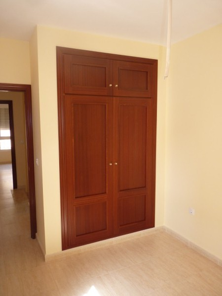 Modern Antequera area 3 Bedroom Townhouse. Exclusive location in Mollina.properties/3/07.jpeg