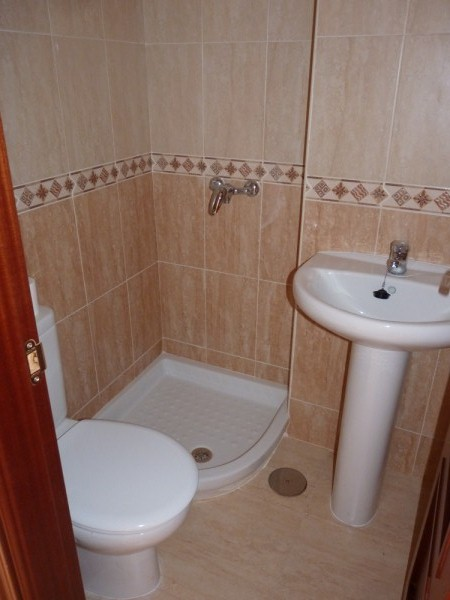 Modern Antequera area 3 Bedroom Townhouse. Exclusive location in Mollina.properties/3/10.jpeg