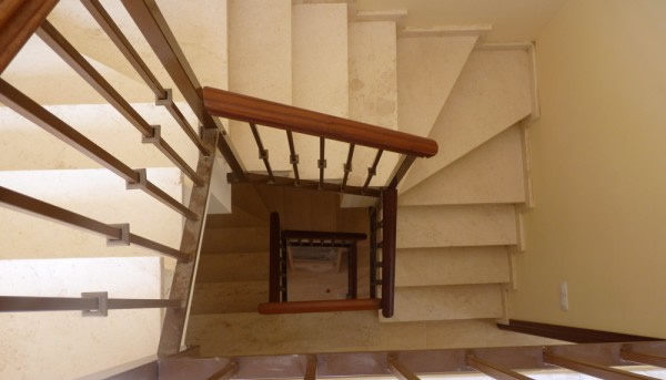 Modern Antequera area 3 Bedroom Townhouse. Exclusive location in Mollina.properties/3/11.jpeg