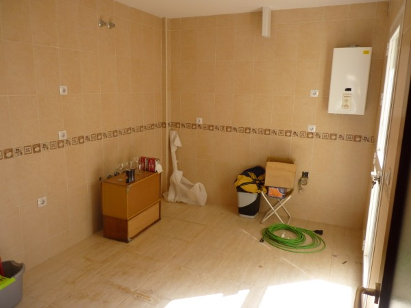 Modern Antequera area 3 Bedroom Townhouse. Exclusive location in Mollina.properties/3/12.jpeg