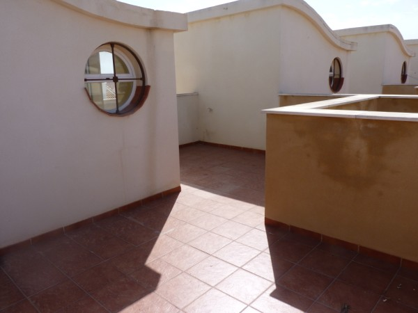 Modern Antequera area 3 Bedroom Townhouse. Exclusive location in Mollina.properties/3/13.jpeg