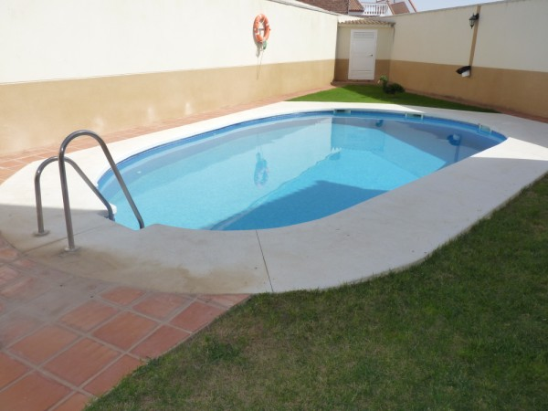 Modern Antequera area 3 Bedroom Townhouse. Exclusive location in Mollina.properties/3/18.jpeg