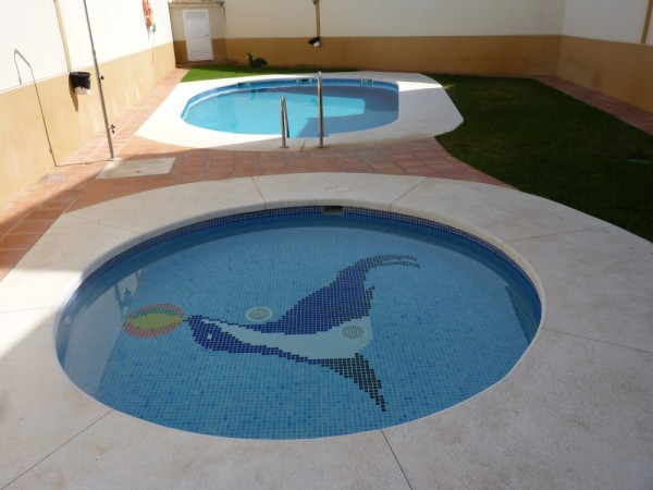 Modern Antequera area 3 Bedroom Townhouse. Exclusive location in Mollina.properties/3/19.jpeg
