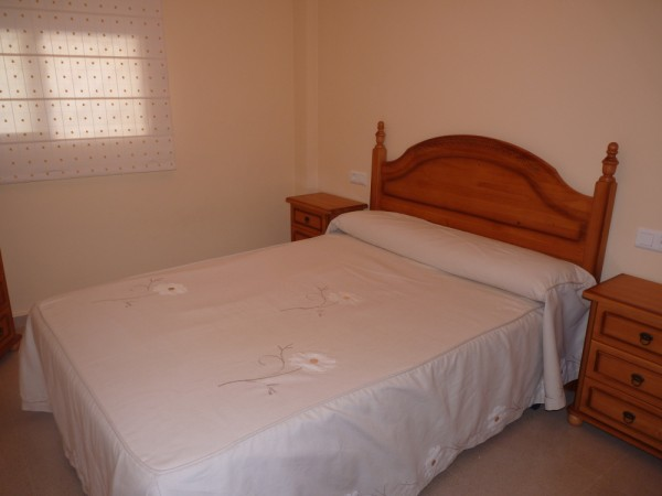 Super coastal holiday home 40 minutes Antequera.properties/30/07.jpeg