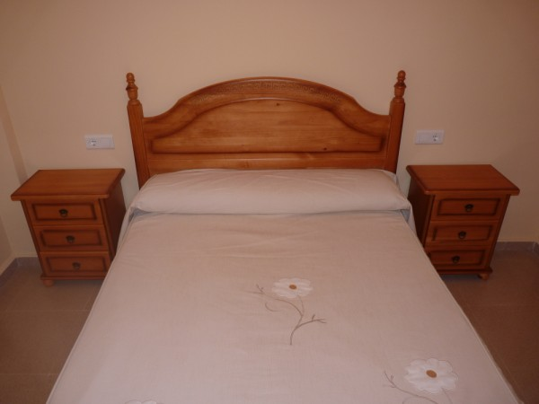 Super coastal holiday home 40 minutes Antequera.properties/30/08.jpeg