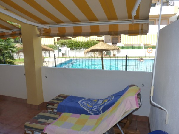 Super coastal holiday home 40 minutes Antequera.properties/30/20.jpeg