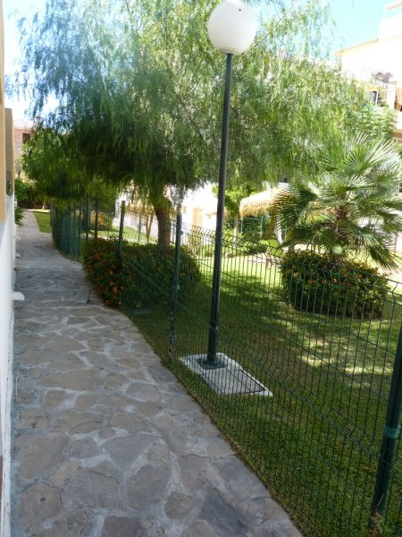 Super coastal holiday home 40 minutes Antequera.properties/30/31.jpeg