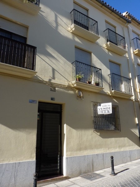 Centrally Located Apartment Antequera Town.properties/31/01.jpeg